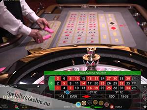casinoluck casino live casino bonus