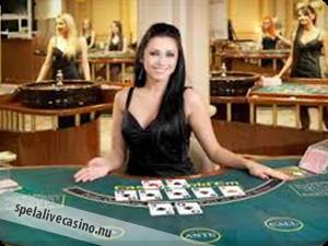 thrills live casino bonus