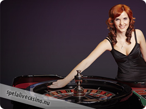 nextcasino live casino bonus