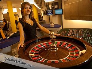maria casino live casino bonus