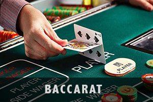baccarat1-300x200