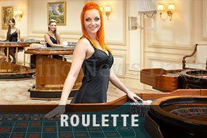 roulette2-300x200
