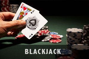 blackjack1-300x200